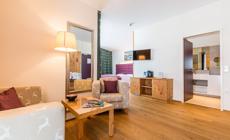 hotel-suite-narzissenwiese-5