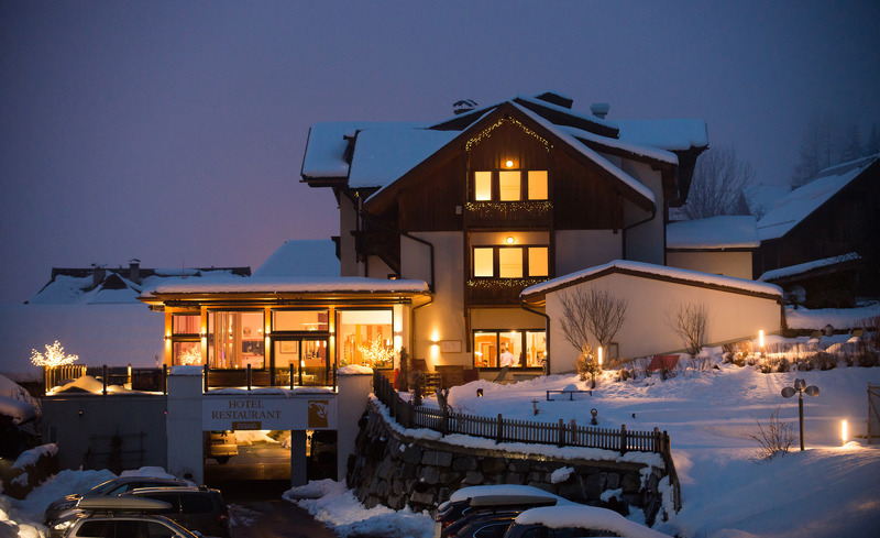 hotel-winter-1