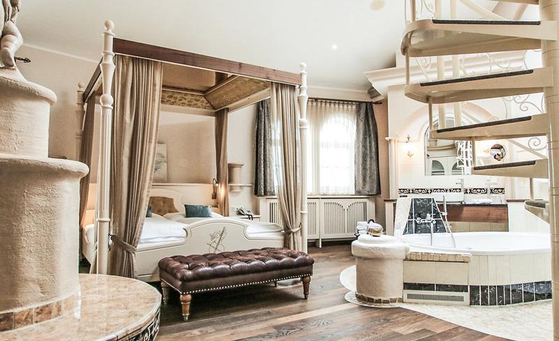 hotel-bergergut-zimmer-suiten-11