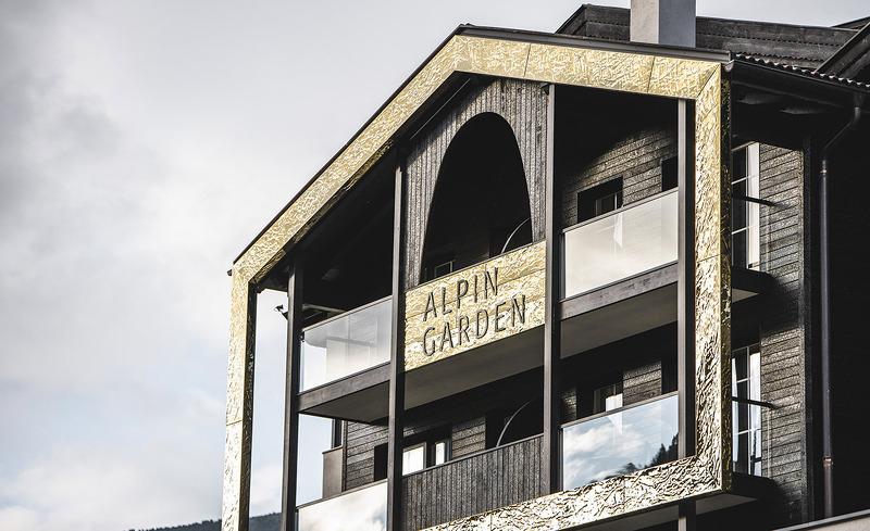 alpin-garden-luxury-maison-44