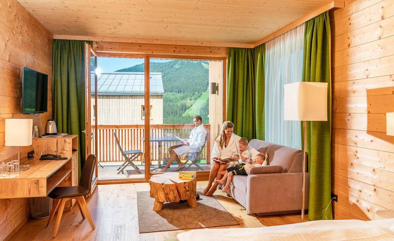 rittis-alpin-chalets-dachstein-25