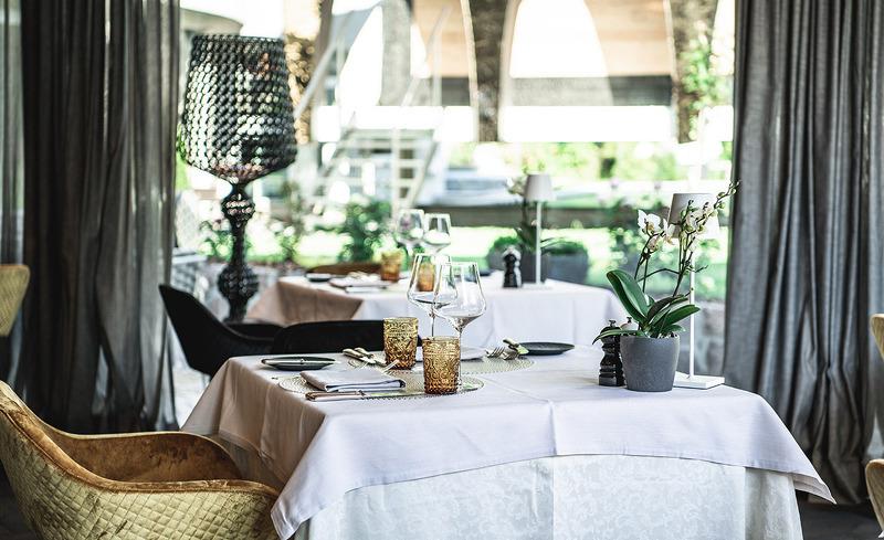 alpin-garden-luxury-maison-24
