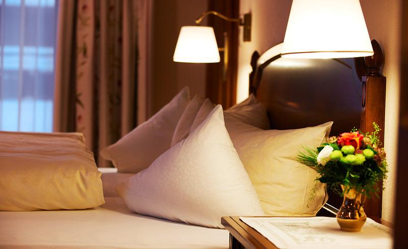 hotel-jagdhaus-monzabon-32