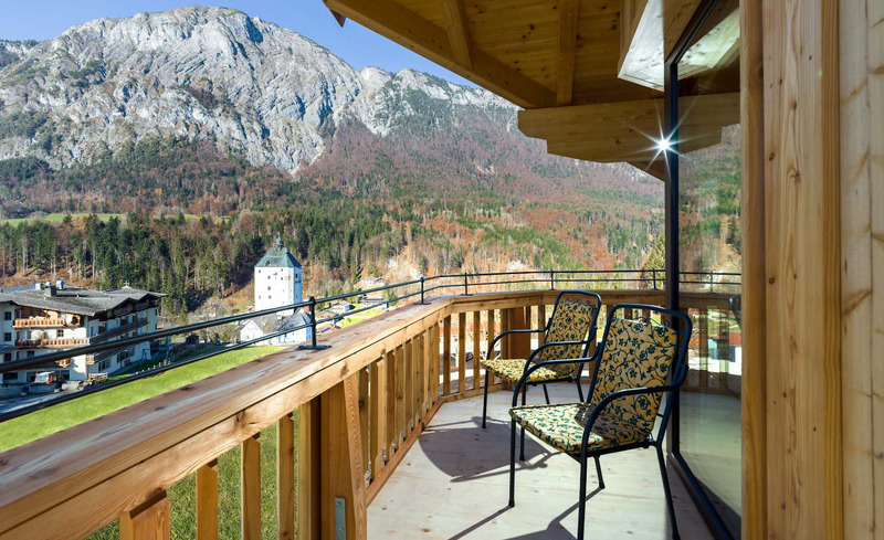 weitblick-chalets-sommer-3