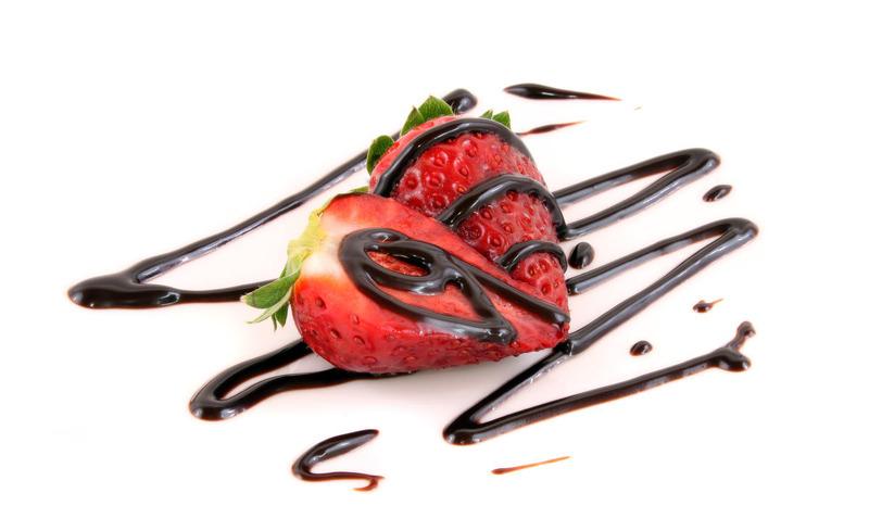 kulinarik-10