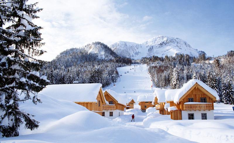 alpenparks-hagan-lodge-5