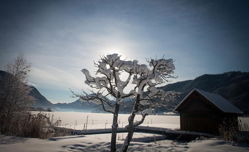 regitnig-winterurlaub-weissensee-8