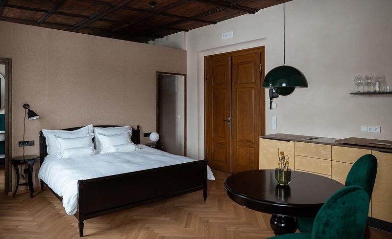 maurn-apart-suites-20