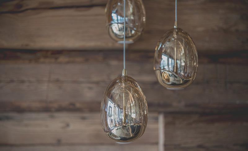 senhoog-bergwaertsgeist-lampendetail