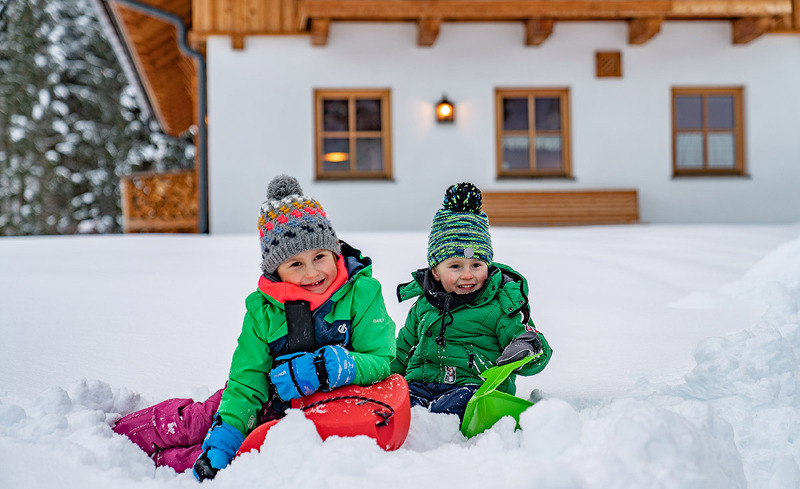 familienurlaub-winter