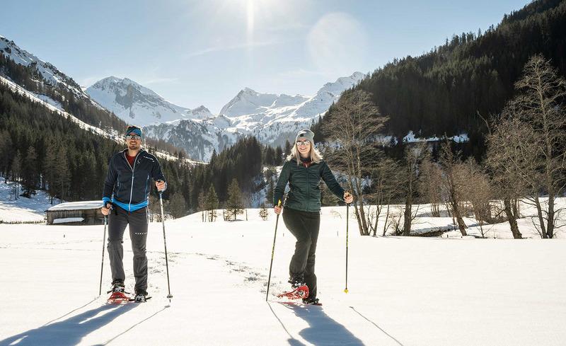 skiurlaub-adler-inn-64