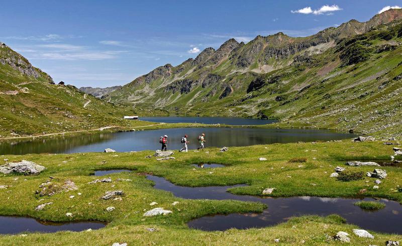 rittis-alpin-chalets-dachstein-67