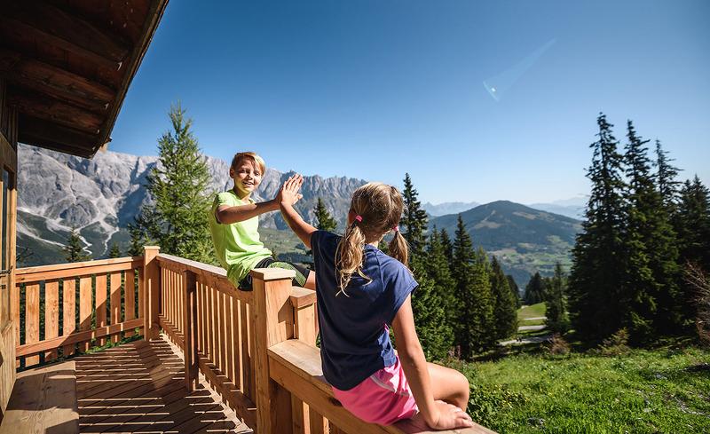 alpenparks-hochkoenig-35