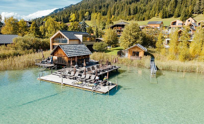 hotel-regitnig-weissensee-7