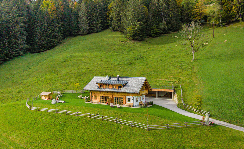 sommer-alm-chalet