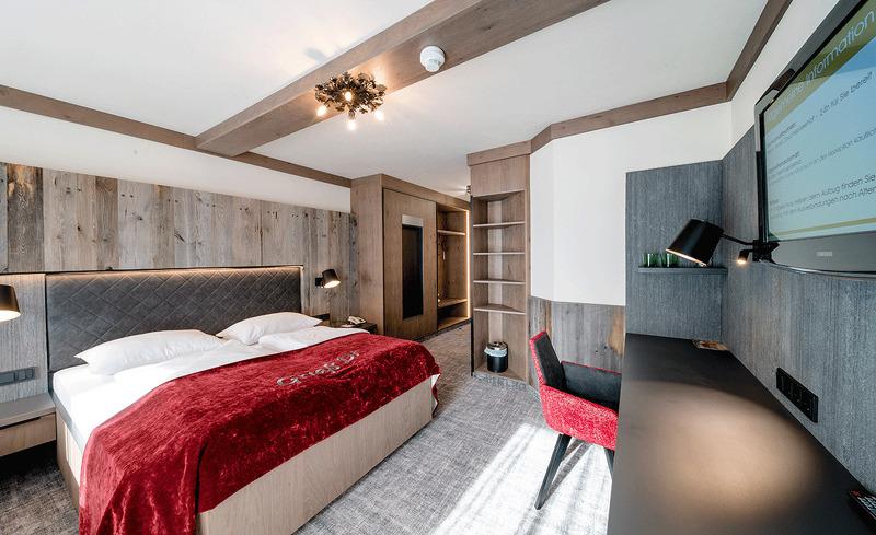 hotel-alpenrose-32