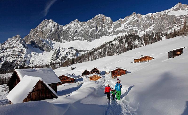 rittis-alpin-chalets-dachstein-54