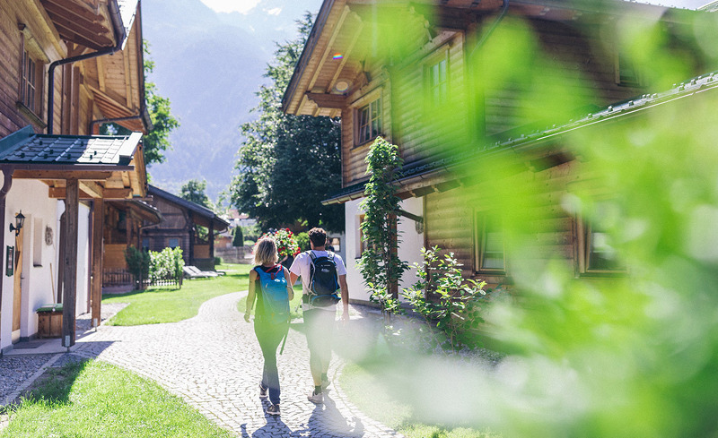 nature-resort-oetztal-14