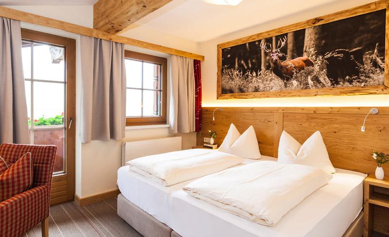 hotel-kaiser-10
