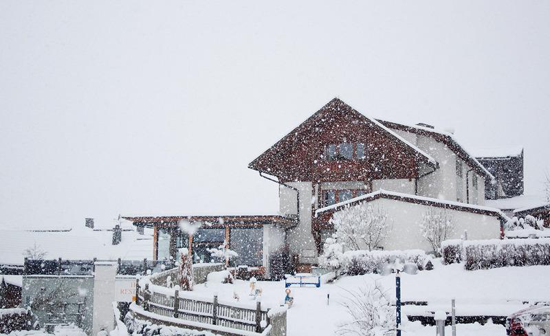 regitnig-winterurlaub-weissensee-12