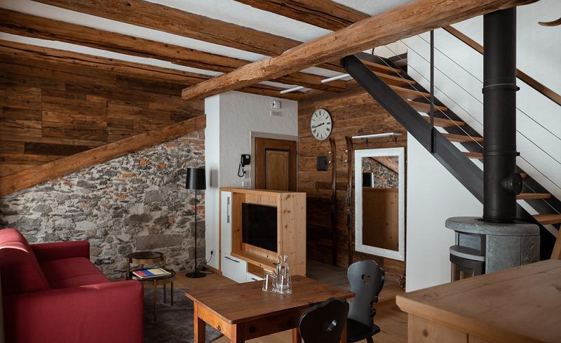 maurn-apart-suites-4