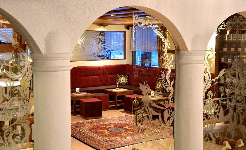 hotel-jagdhaus-monzabon-36