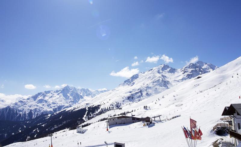 4-Winter