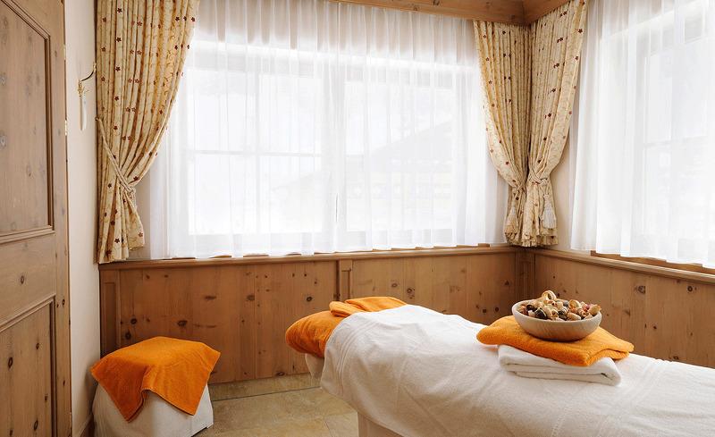 hotel-alpenrose-8