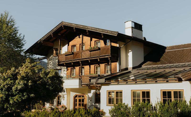 sommer-hotel-kaiser-5