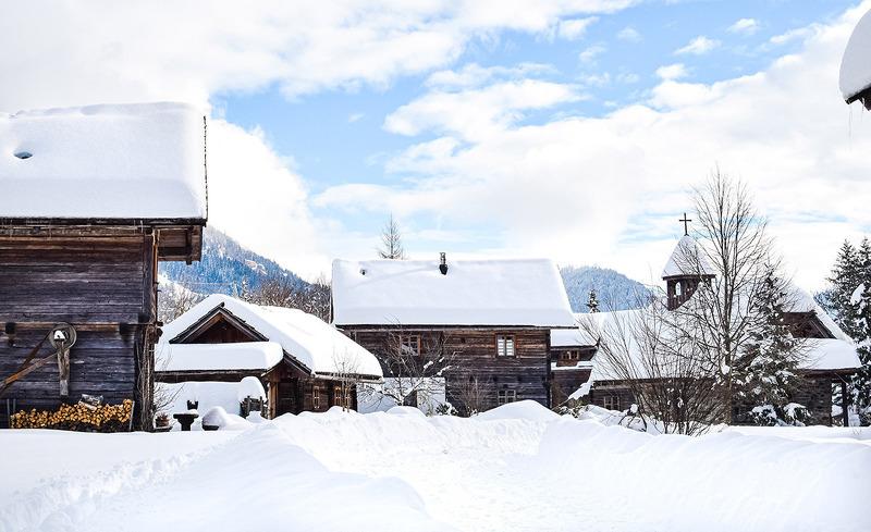 winteruraub-landgut-moserhof-2