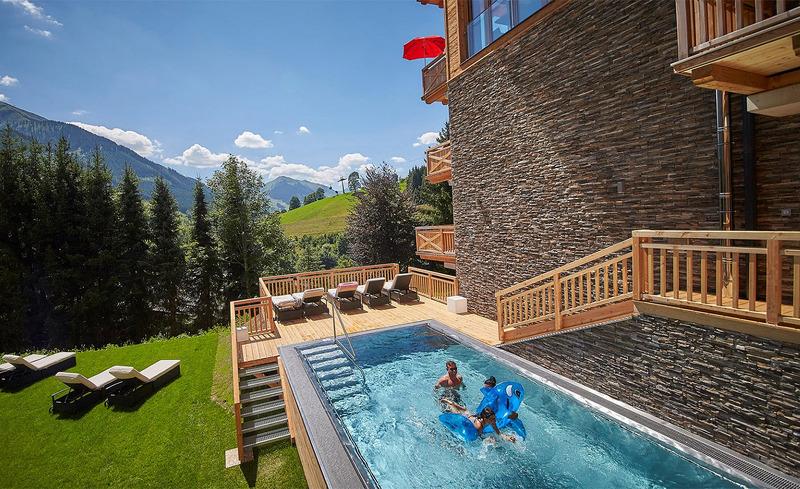 alpenparks-sonnleiten-21