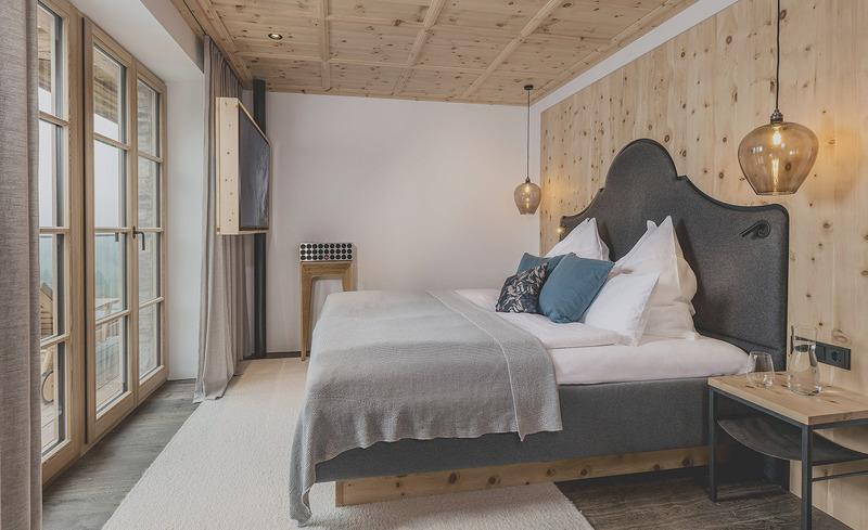 senhoog-gipfelkreuzliebe-schlafzimmer