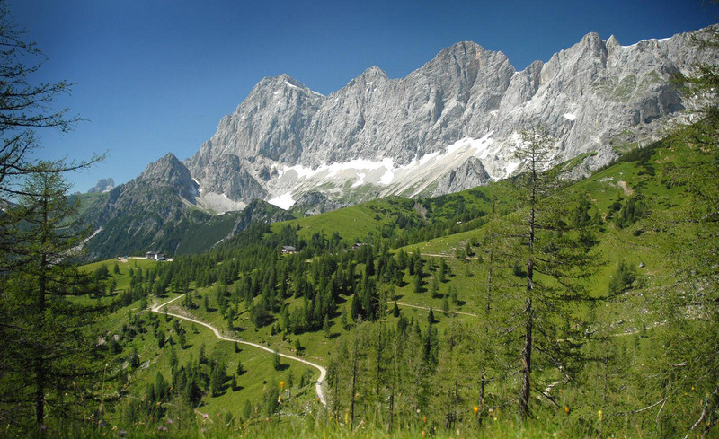 rittis-alpin-chalets-dachstein-7
