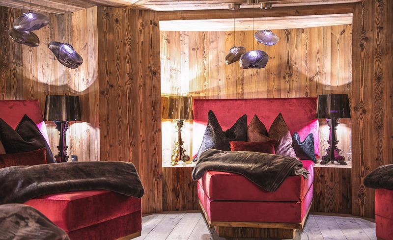 alpin-garden-luxury-maison-8