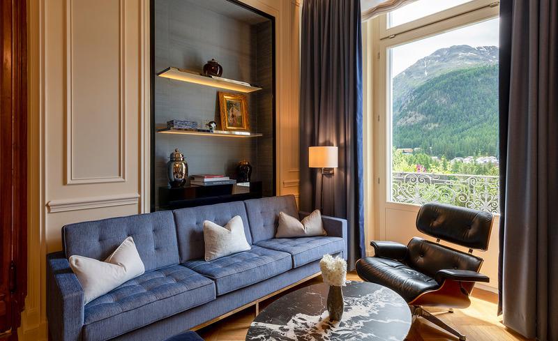 lobby-hotel-kronenhof-3