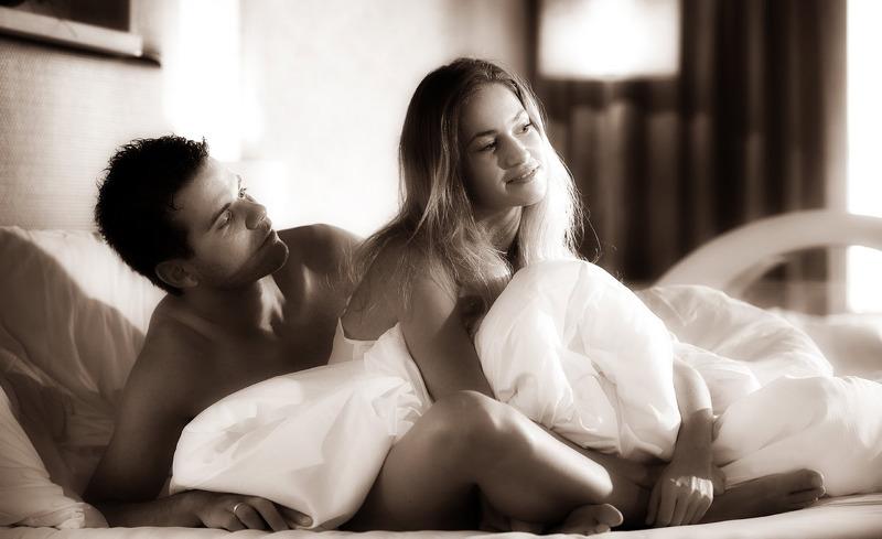 Erotische Romantik Angebote für Ihren Romantikurlaub