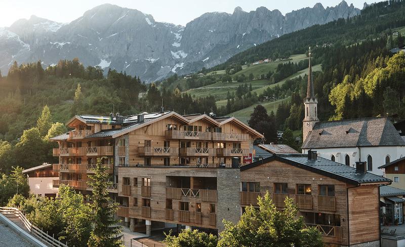 alpenparks-hochkoenig-42