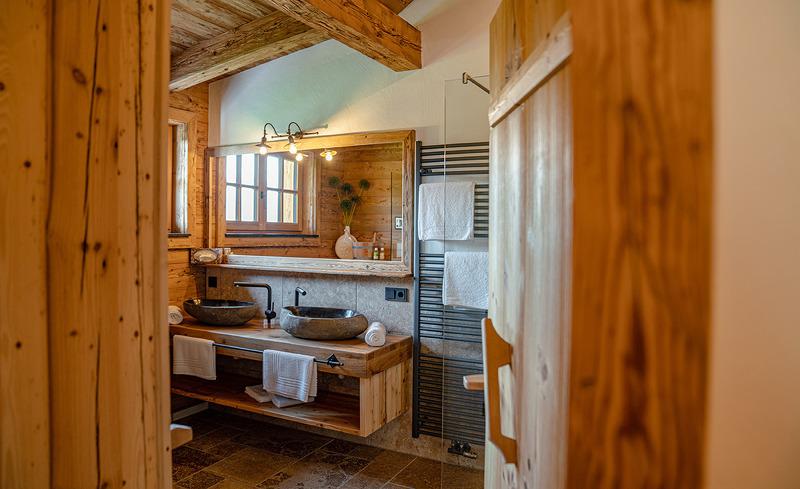 badezimmer-almchalet
