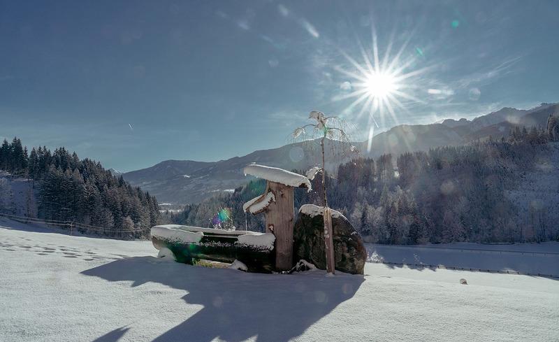 brunnen-winter-chalet