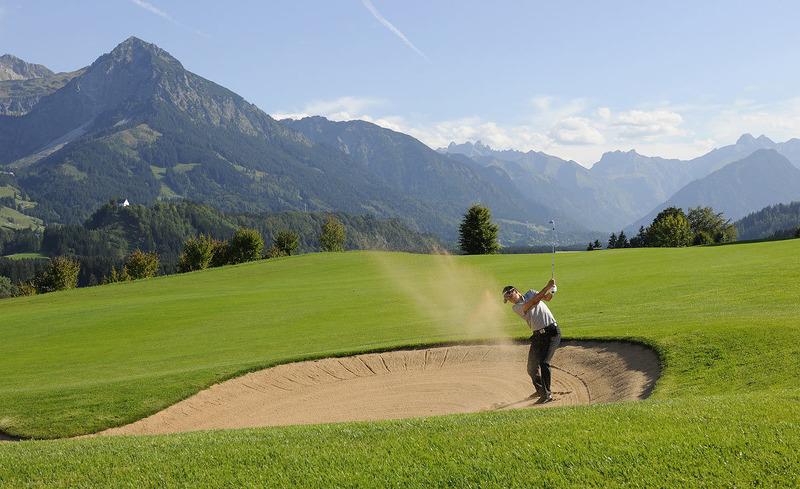 golfplatz-oberallgaeu