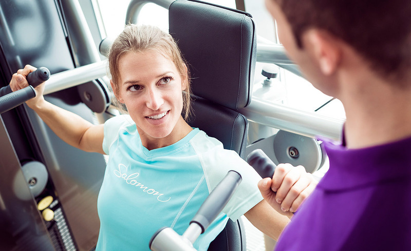 medical-fitness-4