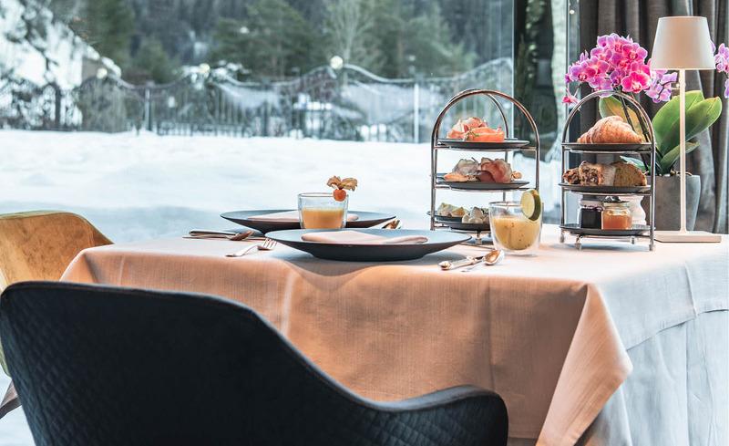 alpin-garden-luxury-maison-18