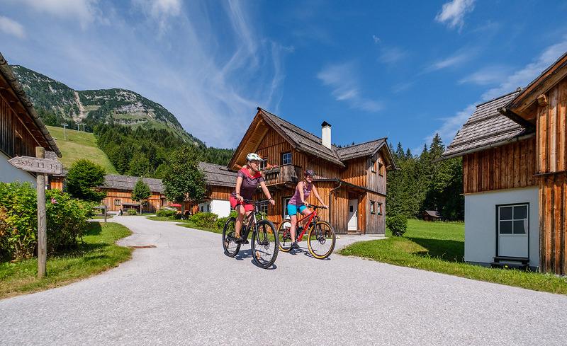 alpenparks-hagan-lodge-19