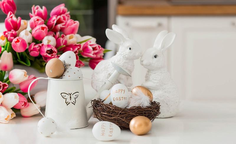 angebot-easter-bunny