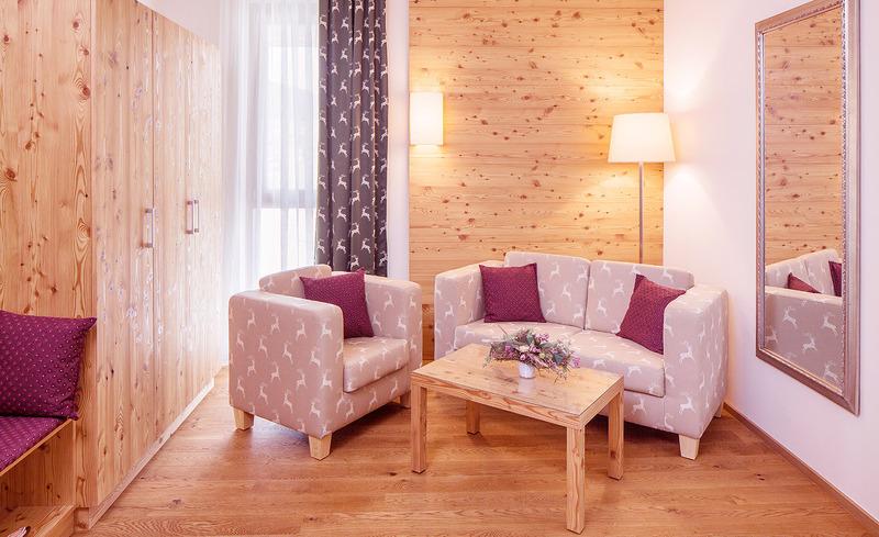 hotel-suite-narzissenbluete-3