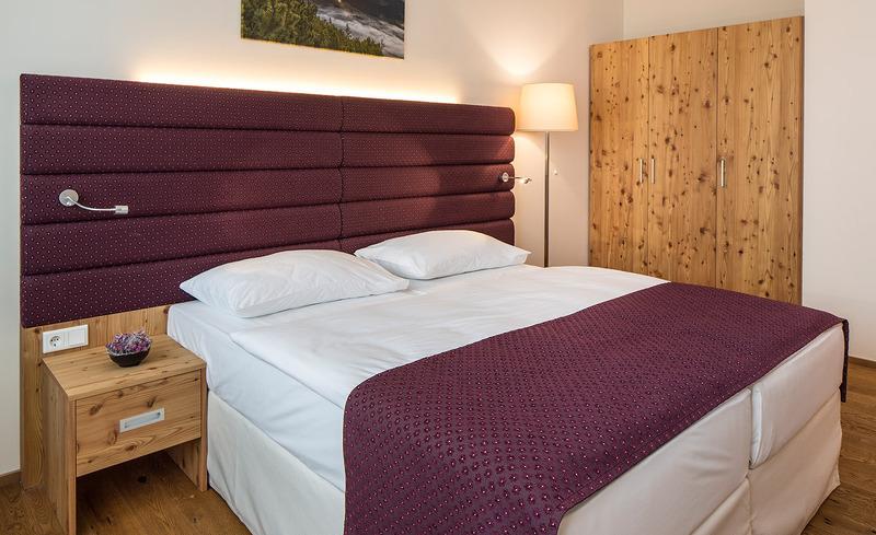 hotel-suite-narzissenkoenigin-1