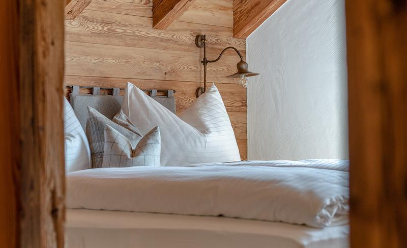 altholz-schlafzimmer