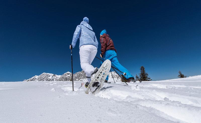 alpenparks-hochkoenig-16