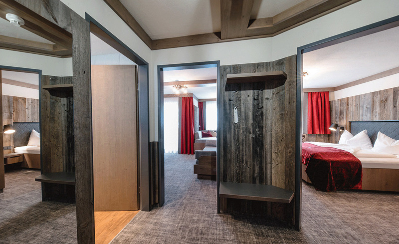 hotel-alpenrose-25