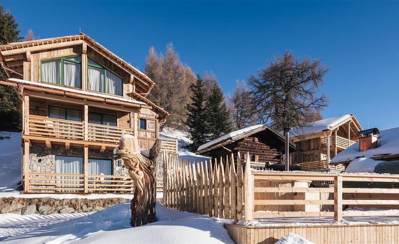 graziani-chalets-winter